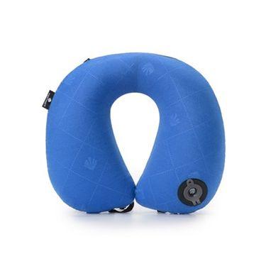 Eagle Creek 逸客多功能旅行颈枕靠垫u型办公室懒人枕头