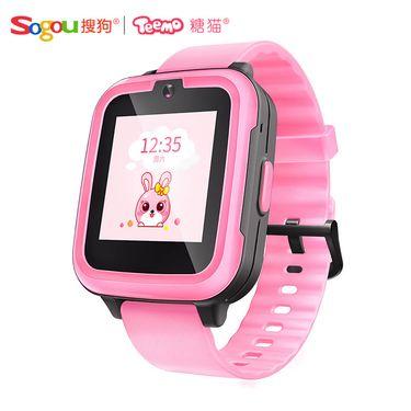 Sogou/搜狗 糖猫 Joy 儿童电话手表
