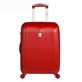 DELSEY 拉杆箱 28寸时尚男女万向轮行李箱 0006208