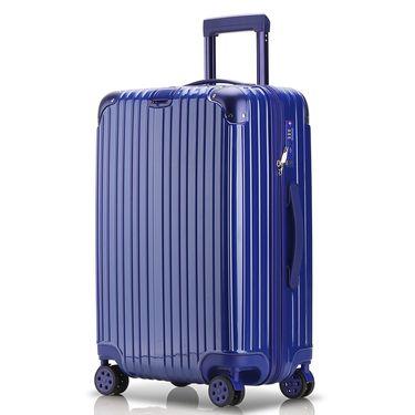 途帮 万向轮拉杆箱 登机行李箱 8803