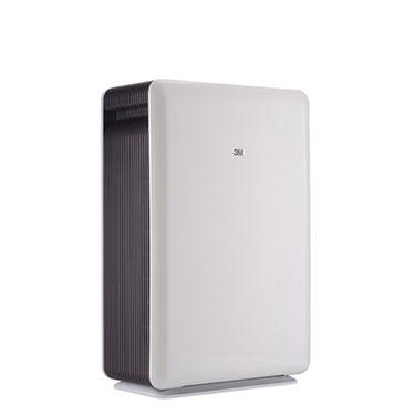 3M 空气净化器KJEA4187家用除甲醛PM2.5除雾霾异味卧室氧吧新品