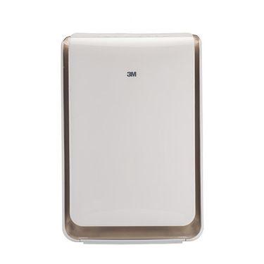 3M 空气净化器KJEA3087家用除甲醛PM2.5除雾霾异味除菌卧室氧吧