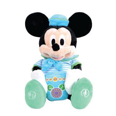 迪士尼 故事机-米奇/米妮 SWL-607