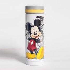 迪士尼 米奇缤纷乐园真空保温杯