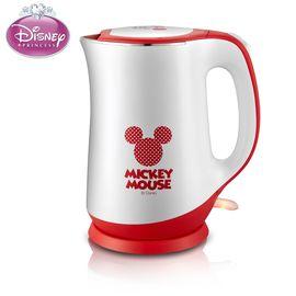 迪士尼 快乐几分电热水壶 GS1723