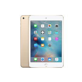 Apple/苹果 【顺丰】iPad mini 4 平板电脑 7.9英寸 128GWLAN版  原装