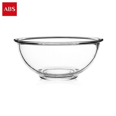 ABS爱彼此 Gracia高硼硅玻璃系列杂粮密封罐