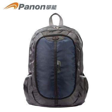 攀能 Panon PN-3001  城市野餐包 百变包