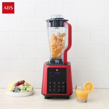 ABS 爱彼此 Oscar营养专家智能破壁料理机