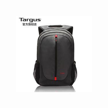 Targus泰格斯 经典-Targus泰格斯 城市精选(City)系列 双肩包 TSB818