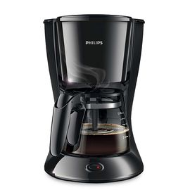 飞利浦(PHILIPS)咖啡机 HD7432/20 家用滴漏式美式咖啡壶