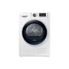 Samsung三星 9kg DV90M8204AW干衣机 白色