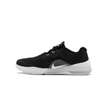 耐克 NIKE/耐克男鞋2017冬季新款运动舒适透气休闲训练鞋 922475-005  奇欢体育
