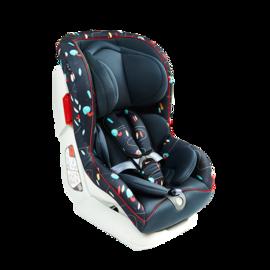 【严选】儿童汽车安全座椅0-4岁