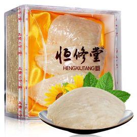 恒修堂 燕窝(一级) 15克 印尼进口天然白燕 燕盏 养阴润燥、益气补中