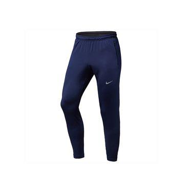 耐克 NIKE男裤薄款Nike Y20田径运动跑步训练速干长裤620068 奇欢体育
