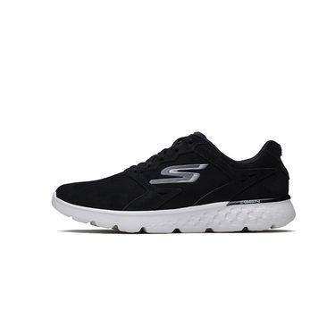 斯凯奇 Skechers男款李小鹏同款运动鞋轻便男鞋跑步54801