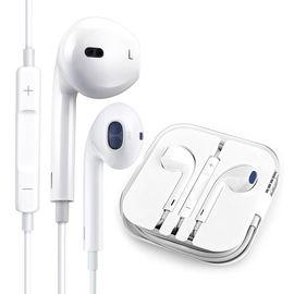 蛇蝎龙 入耳耳机 手机耳机 带线控 苹果系统和安卓系统 通用