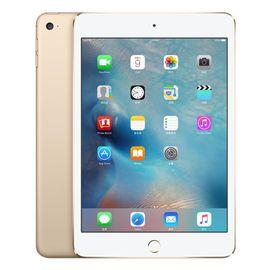 【顺丰速发】Apple/苹果 iPad mini 4 128G WLAN 7.9英寸 平板电脑 苹果平板 原封