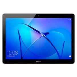 华为 【限时一天】华为(HUAWEI) 荣耀畅玩平板2 9.6英寸平板电脑 高通四核 3GB+32GB WiFi版 苍穹灰