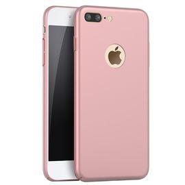艾芭莎 机伴 iphone6s/6保护套保护壳iphone6Splus/6p手机壳 磨砂款