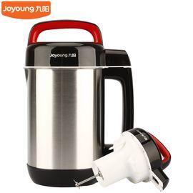 九阳(Joyoung)豆浆机多功能无网易清洗DJ12B-A10