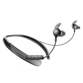 【顺丰】Bose QuietControl 30 无线耳机 QC30耳塞式蓝牙降噪耳麦