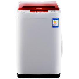 Hisense/海信 XQB60-H3568 洗衣机全自动6公斤波轮家用风干带甩干