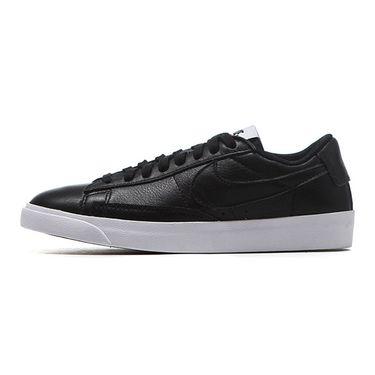 耐克 NIKE  女式 夏季新款Blazer Low 休闲板鞋AA3961-001