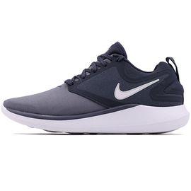 耐克 Nike女子跑步运动鞋 AA4080-004