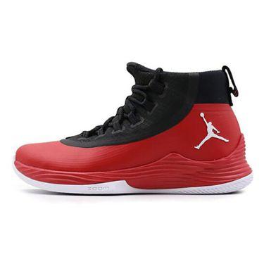 耐克 Nike 男鞋 JORDAN ULTRA FLY 2 X运动训练缓震耐磨篮球鞋914479-601