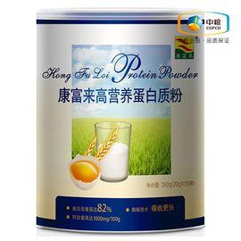 康富来 高营养蛋白粉360克装(20g*18袋)(盒装)