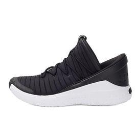 耐克 男鞋AIR JORDAN FLIGHT LUXE AJ战靴 篮球鞋919715-010