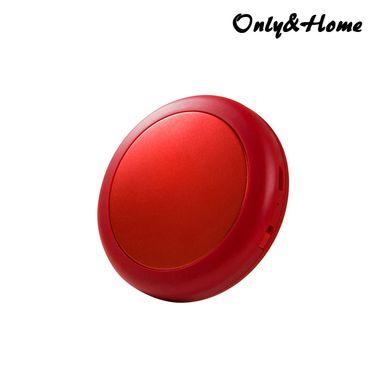 Only&home镜面暖手宝KL-NS-01