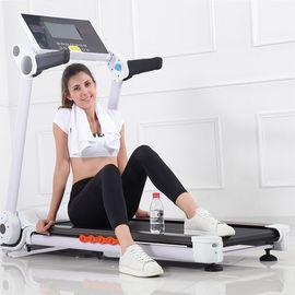 居康 智能家用跑步机 JFF039TM-0
