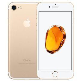 Apple/苹果 【顺丰速发】 iPhone7 黑/红全网通4G手机 iphone7 苹果7 苹果手机 原封  鸿鹄海悦