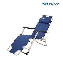 维仕蓝 wissBlue WD5031 午休折叠床