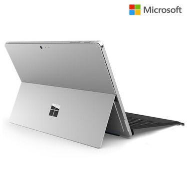 微软 Surface new Pro5 12.3英寸 i5 4G 128G存储 平板电脑  带黑色键盘  顺丰速发   原封