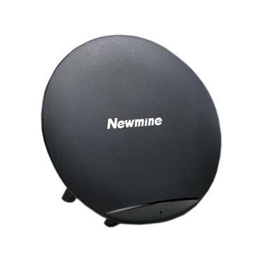 纽曼 K10 快速 手机无线充电器