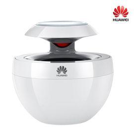 华为 【现货速发】华为/Huawei 无线蓝牙音箱(天鹅白色) 4.0 蓝牙音箱 小天鹅AM08 便携户外/车载迷你 音响
