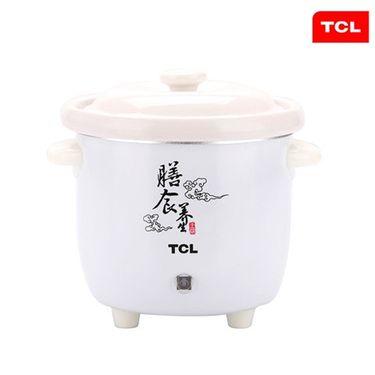 TCL膳食养生电炖锅TH-J7P