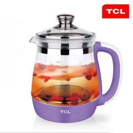TCL宜家养生壶TA-ZC18A3