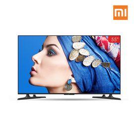 小米 【现货速发】MI/小米电视4A 55英寸 HDR 2GB+8GB 四核64位高性能处理器 4K高清智能网络液晶平板电视