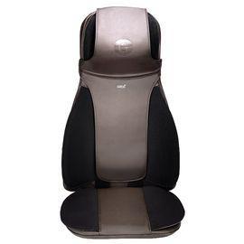 GESS 德国品牌 按摩器 多功能全身按摩靠垫 颈部腰部肩部按摩垫 GESS817