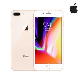 Apple/苹果 iPhone8 Plus 全网通   正品全新未拆封