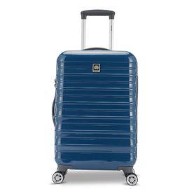 DELSEY 法国大使 26寸时尚光泽亮面旅行拉杆箱