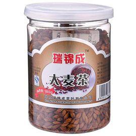 中粮 【中粮】瑞锦成大麦茶(罐装180g)