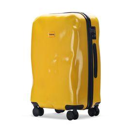 TOBOOG途帮万向轮拉杆箱防刮耐磨行李箱旅行箱 8806