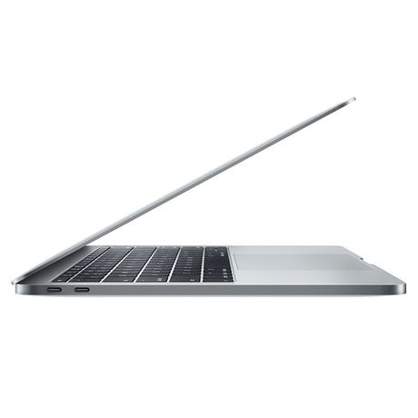 Apple/苹果 Apple MacBook Pro13 笔记本电脑XQ2灰色Corei5/8GB内存128GB硬盘
