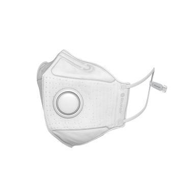 Blueair 博露雅迩  防尘透气口罩  防雾霾 防PM2.5 每袋3只装   男女通用